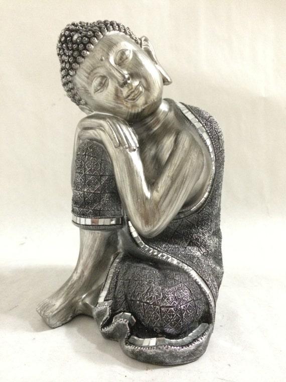 Buddha statues for home decor