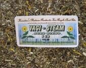 VAGINAL STEAM Herb Blend Chai-Yok Bajos Yoni  ~ multiple sizes