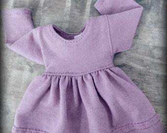 YOSD LITTLEFEE:  Choose Color for T-shirt Dress fitting Fairyland Littlefee yosd IPleshouse bid