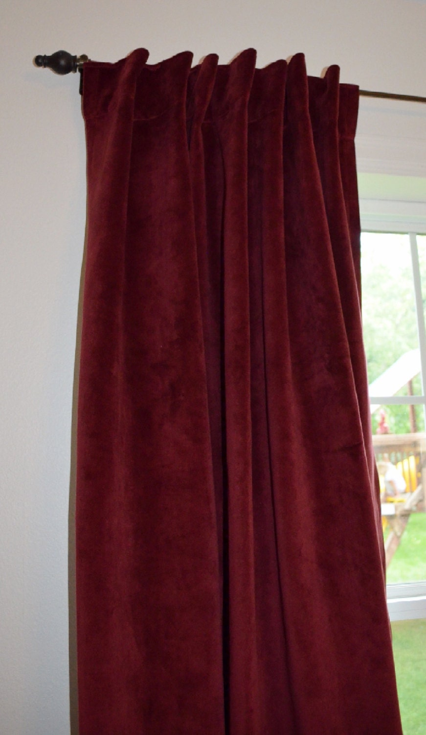 Kelly green velvet curtains - Previous Item Created With Sketch Next Item Created With Sketch