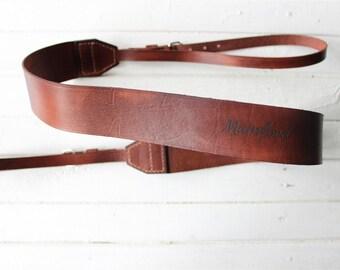 leather camera belt leather camera strap - camera strap canon - camera strap nikon camera strap leather dslr camera strap