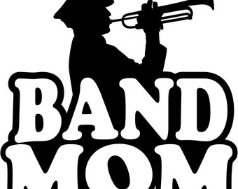 Boy Band Mom Sweatshirt/ Boy Musician Band Mom Hoodie Sweatshirt/ Band Sweatshirts/ Band Gifts
