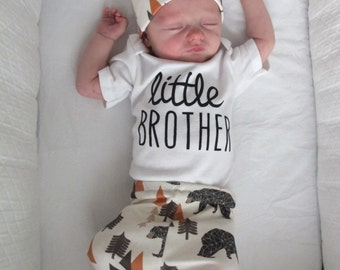 Little Brother, little brother, lil bro, Little Brother bodysuit, Little Brother, little brother