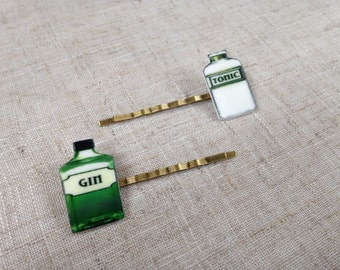 """Shop """"gin gifts"""" in Accessories"""