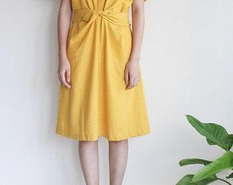 limonade dress