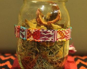 FRIENDSHIP BRACELET—guatemala friendship bracelets, Guatemalan, Guatemala bracelet, woven bracelet, knotted, handmade, braided, wristband