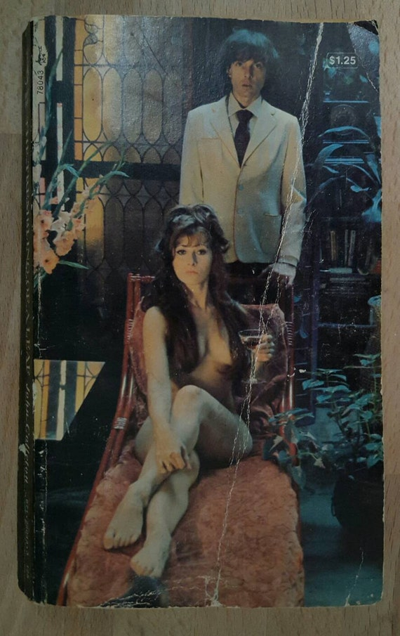 adult erotic fiction
