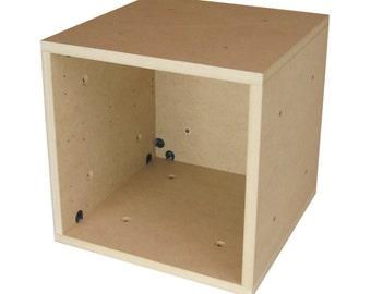 Storage Cubes Etsy
