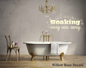 Items Similar To Bathtub Non Slip Treads Skull And