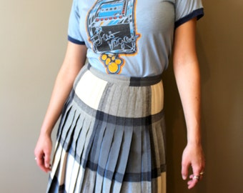Vintage 80s T-Shirt - Video Game Tee