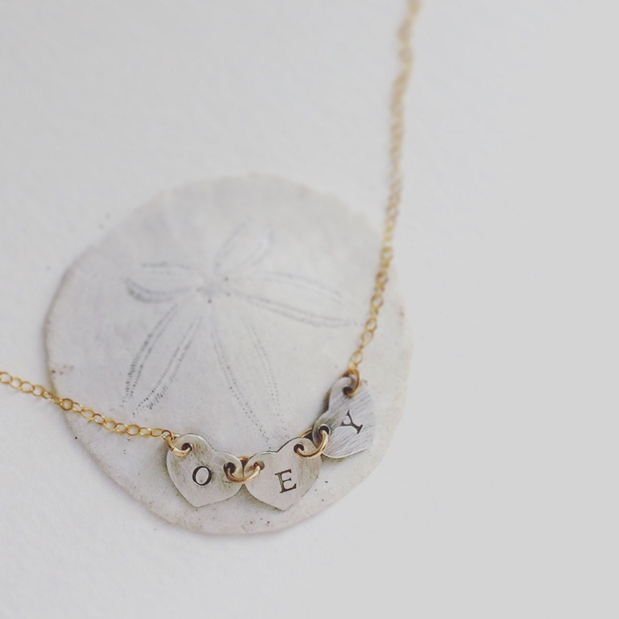 greek letter necklace custom hand stamped greek personalized With custom greek letter jewelry