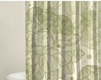 Extra long curtains   Etsy