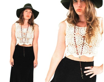 Vintage Black Maxi Skirt - 90s Goth Grunge Black Ribbed Slinky Skirt - 90s Normcore Minimalist Black Ribbed Broomstick Skirt