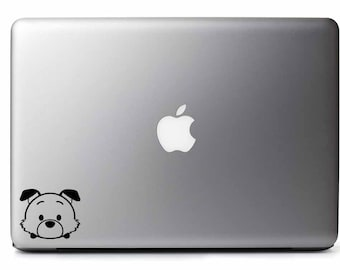 Tsum Tsum Minis Inspired Vinyl Decal Laptop Wall Amp By Skindr