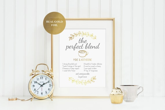 Wedding Gift Ideas For Jehovah Witness : ... Giftjw.orgJehovahs WitnessJW Pioneer GiftCustom Wedding