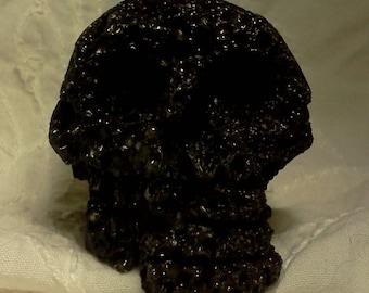 Small Lava Skull2
