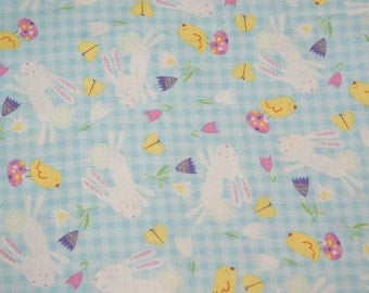 SALE Easter  : Hedgehog Snuggle Sack, Cozy Sack, Hedgie Sack, Small Animal Sleeping Bag