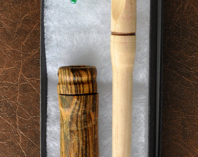 Sku ha113M   Maple wood stitch lay helper tool set...