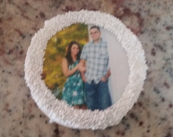 12 custom made cookies per order, party favors and more.