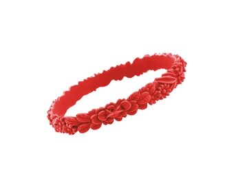 Bracelet BOHO Tagada