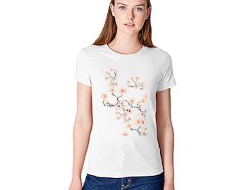 Cherry 2 Women's T-shirt