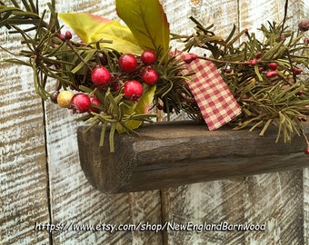Floating Shelf, Rustic Mantle Shelf, Rustic Home Decor, Wood Mantle Shelf, Fireplace Mantle Shelf, Mantle Shelf, Rustic Barnwood Shelf