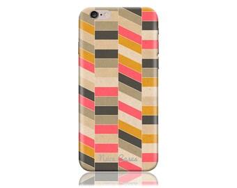 Htc Desire 626 Case - Htc D626 Case - Htc Desire 626s Case #Lean On Me Cool Design Hard Phone Case