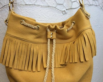 Krincle Bag