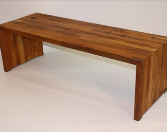 Coffee/ hall table