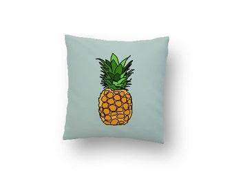 Tropicanna   Cushion
