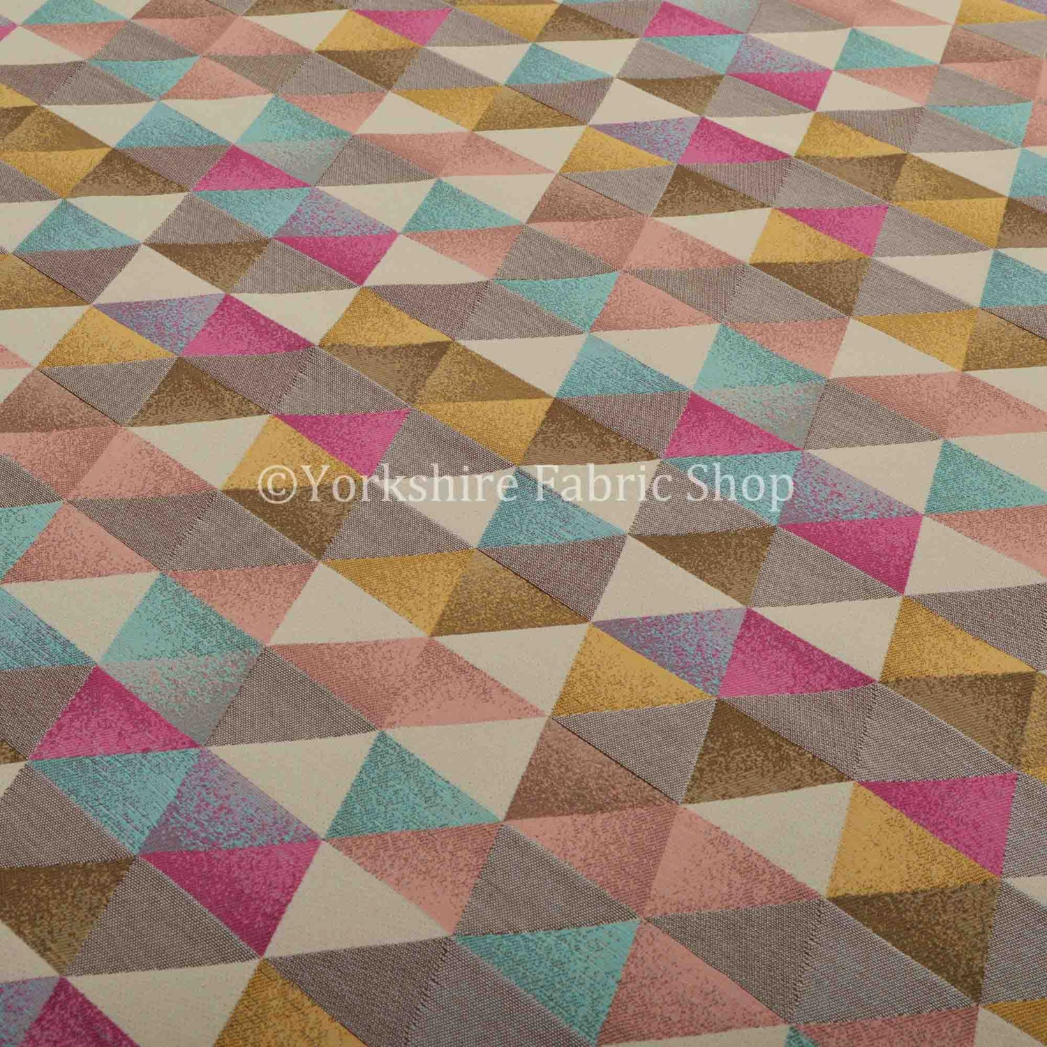Metres Of Soft Woven Jacquard Chenille Upholstery Fabric - Chenille upholstery fabric