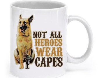 army cape etsy