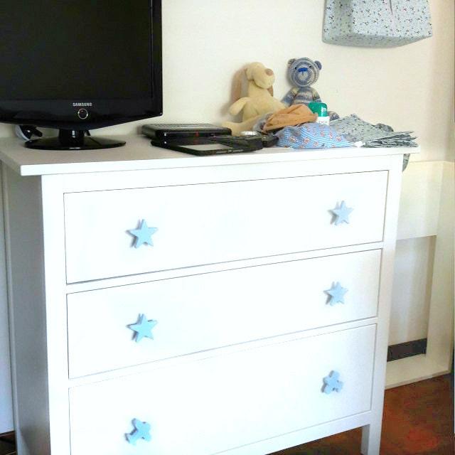 Childrens door knobs kids drawer pulls childrens drawer for Children s bureau knobs