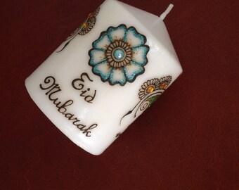 Made to order, Eid Mubarak, Ramadan Mubarak, Eid Gift, Eid/Ramadan Decoration, Muslim Home Decor, Eid Party Table Display, Eid Celebrations