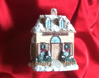 Christmas gift, Original art, Beautiful gift, decoration