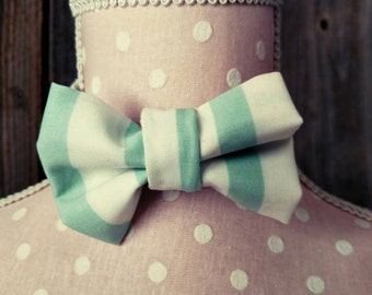 Little Boys Bow-tie