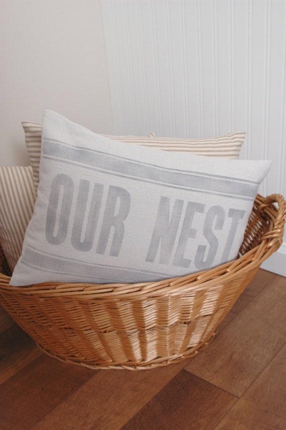 The nest home decor 28 images 100 the nest home decor for The nest home decor