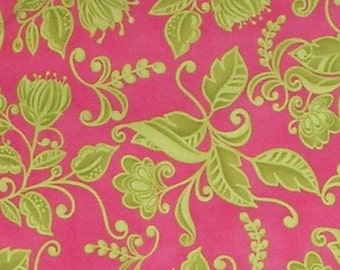 Spirit by Lila Tueller (11431-11) Quilting Fabric by the 1/2 Yard