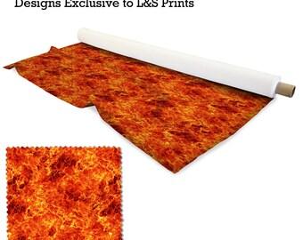 satin yes sewing fiber etsy studio. Black Bedroom Furniture Sets. Home Design Ideas