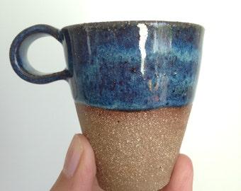 Espresso Cups - Set of 4