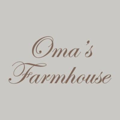 OmasFarmhouse
