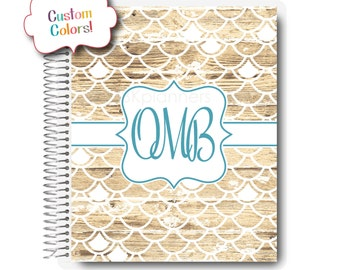 Personalized Address Book (AB1019)
