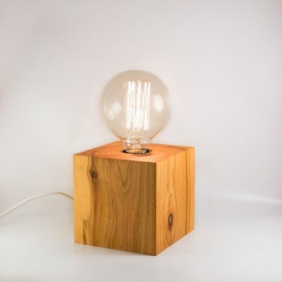 würfel lampe