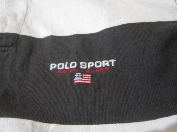Vintage Sport Tshirts 93