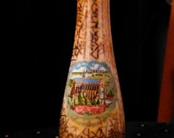 Düssel & Co. Tiny Vase