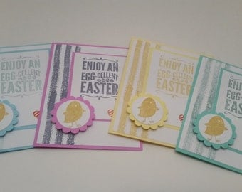 Happy Easter Card, Easter Greetings, Easter cards, Easter Greeting cards, Easter Wishes