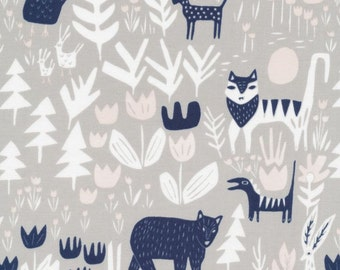Lore By  Cloud9 Fabrics