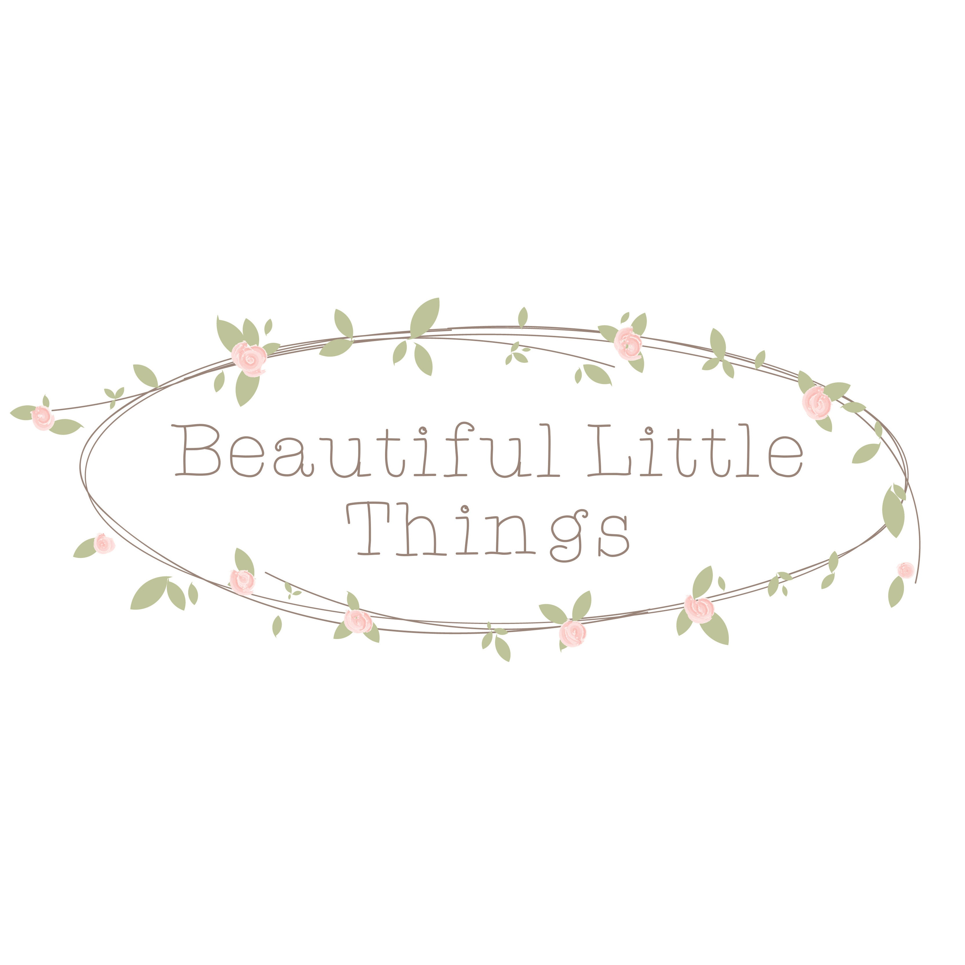 Handmade Personalised Gifts by Beautlittlethings on Etsy