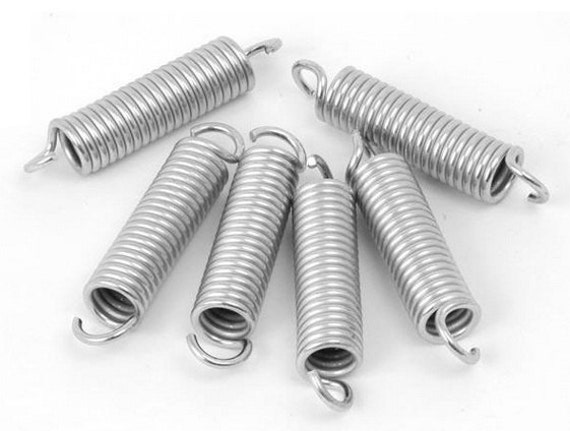 3 Springs For Daybed Linkspring Sofa Bed Rollaway