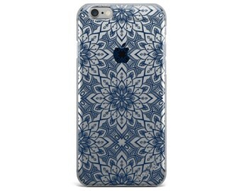 Iphone 7 case,bohemian iphone 6s case,bohemian iphone 6 case, iphone 7 case,colored iphone cases,clear iphone cases,iphone 6s case Bohemian
